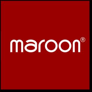 maroon-hakkinda-300x300