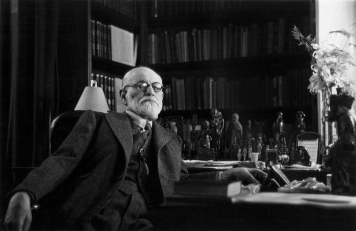 Sigmund-Freud-kişilik-gelisim-donemleri-min