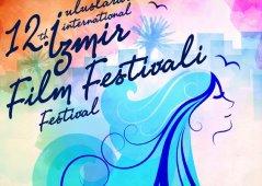 12-izmir-film-festivali