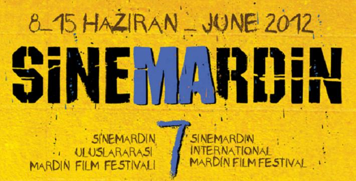 7-SineMardin-Uluslararas-Film-Festivali