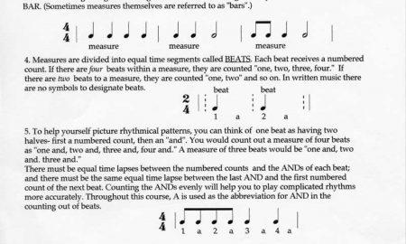 muzik-teorisi1