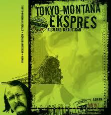 tokyo-montana1