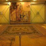 zeugma-mozaik-muzesi-9[1]