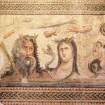 zeugma-mozaik-muzesi-1[1]