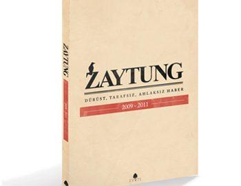 zaytung-2009-20111