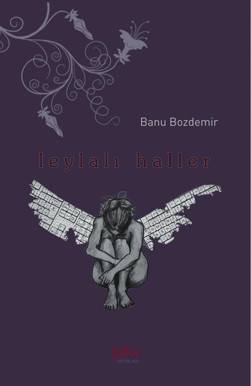 leylali-haller