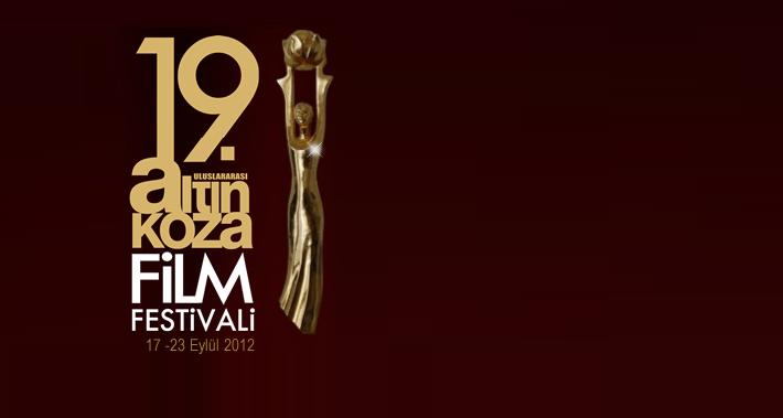 19.-Altn-Koza-Film-Festivali