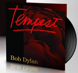 tempest-bob-dylan