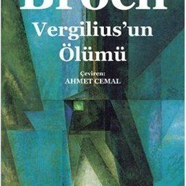 vergilius-un-olumu-hermann-broch1