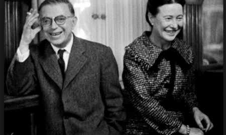 simone-de-beauvoir_jeal-paul-sartre