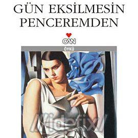 cahit-sitki-taranci-gun-eksilmesin-penceremden1