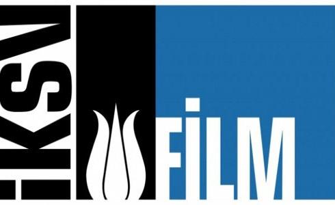 32.-Istanbul-Film-Festivali