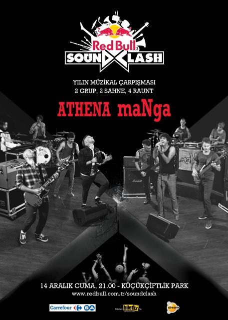 Red-Bull-SoundClash-athena-manga