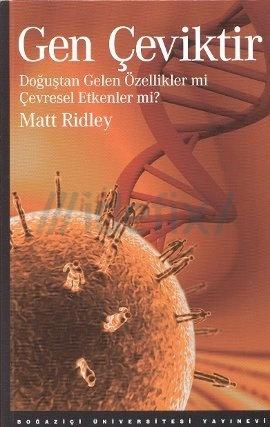 gen-ceviktir-matt-ridley