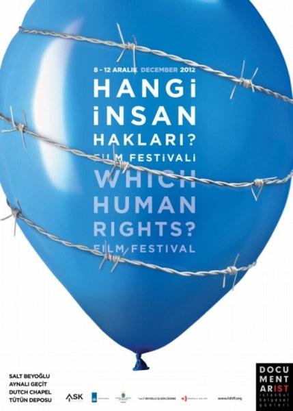 hangi-insan-haklari-film-festivali