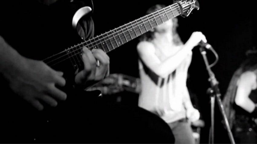 İnsan ve Müzik