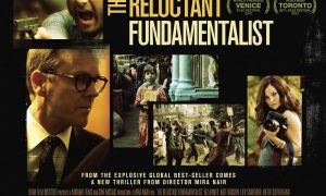 the-reluctant-fundamentalist-min