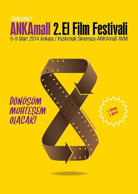 ankamall-2-el-film-festivali