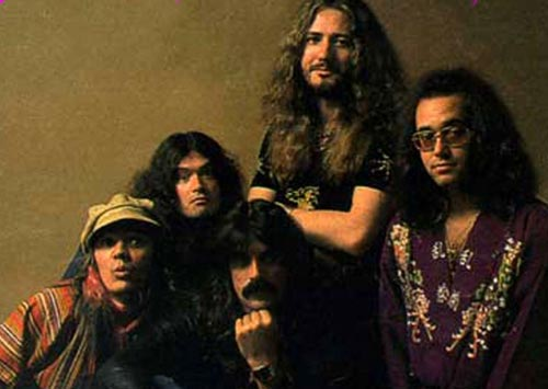 deep-purple-2