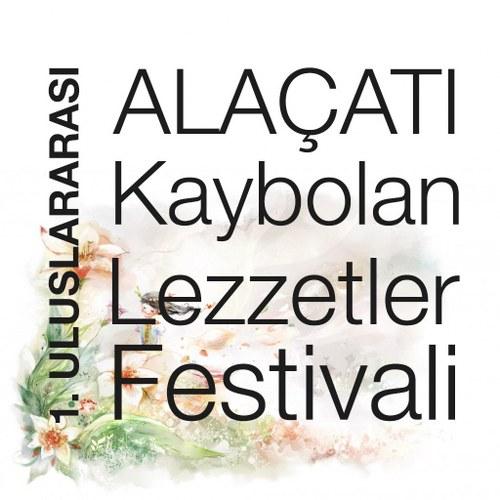 1-uluslararasi-kaybolan-lezzetler-festivali