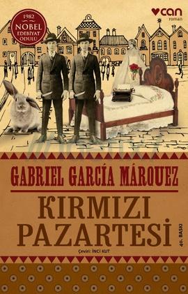 kirmizi-pazartesi-gabriel-garcia-marquez