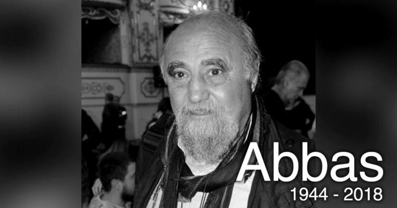 abbas-magnum-photos