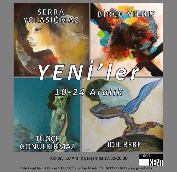 YENI-ler-1
