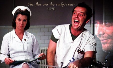 guguk-kusu-one-flew-over-the-cuckoos-nest1