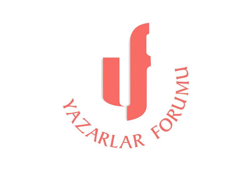 Yazarlar Forumu Derneği