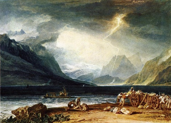 Joseph-Mallord-William-Turner-31