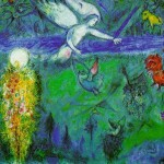 Marc-Chagall-11_600x398
