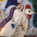 Marc-Chagall-12_600x450