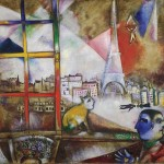 Marc-Chagall-2_600x577
