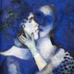 Marc-Chagall-5_508x600