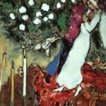 Marc-Chagall-7_437x600