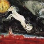 Marc-Chagall-9_600x402