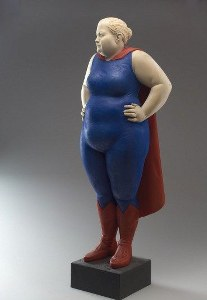 Matthias Verginer - Super Girl Original