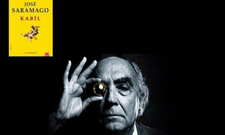 Jose-Saramago_Kabil[1]