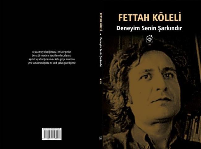 Fettah-Koleli-Deneyim-Senin-Sarkindir-e1456685479750[1]