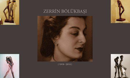 zerrin-bolukbasi