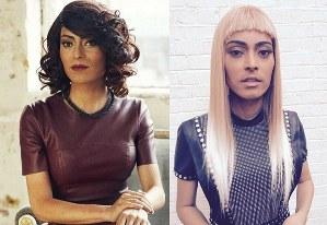Trans Bireyler