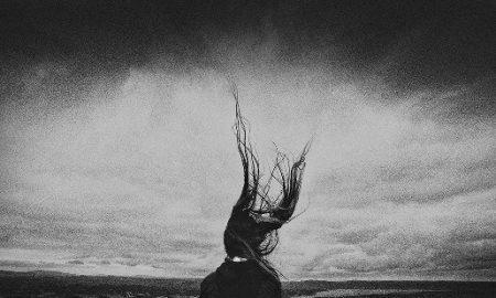 Cem Turgay - Storm