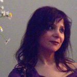 Yeşim Eyüboğlu - Yazar