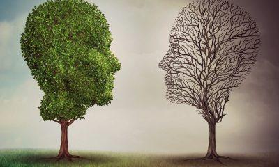 Bipolar Bozukluklar