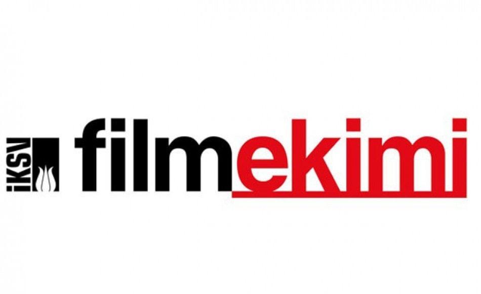 film-ekimi-2016