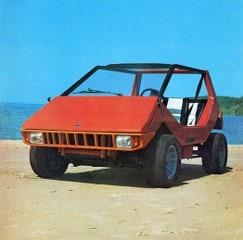 otosan-bocek-1975-min