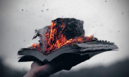unutulmus-kitaplar-mustafa-basarslan