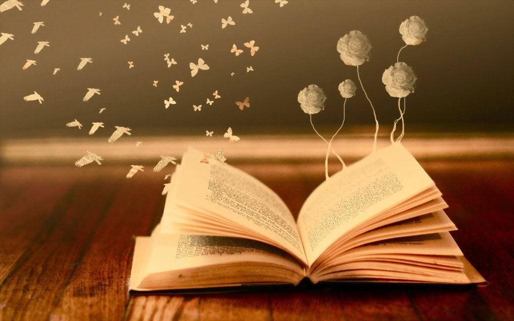 Gezgin Kitaplar - Mustafa Başarslan