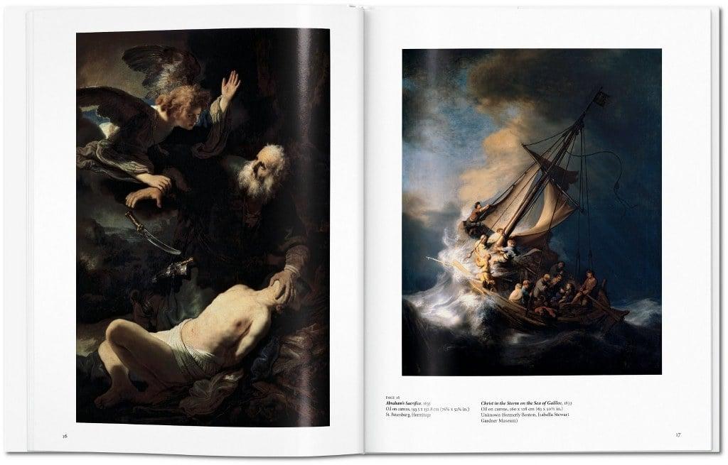 Michael Bockemuhl - Rembrandt-min