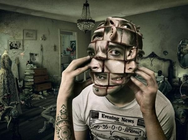sizofreni-4-min